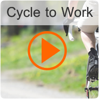 Cycle to Work from Gemelli Employee Benefits