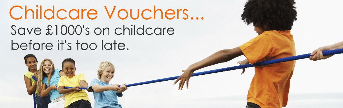 Childcare Vouchers News from Gemelli Employee Benefits