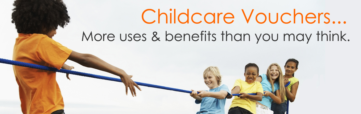 Childcare Voucher News Gemelli Employee Benefits