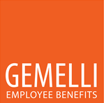 Gemelli Employee Benefits