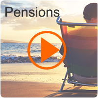 Pensions from Gemelli Employee Benefits